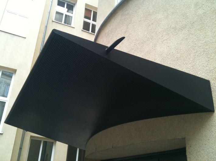 710 patio 5