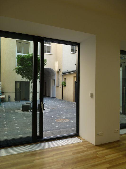 710 patio 8